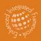 Enhanced Integrated Framework